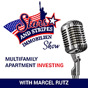 multifamilyapartmentinvesting.png