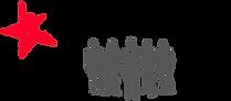 logo-Real-Estate-Rockstars%20(1)_edited.