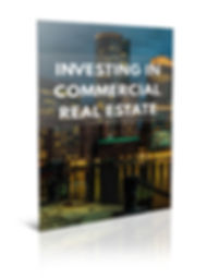 Investing-in-Commercial-Real-Estate.jpg