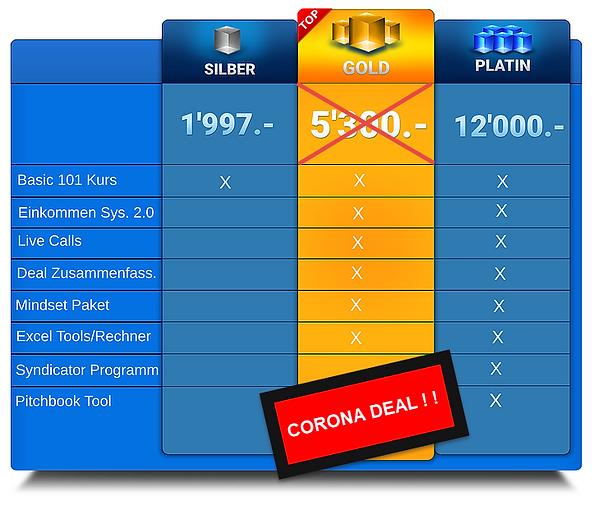 corona_deal.png