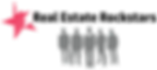 logo-Real-Estate-Rockstars.png