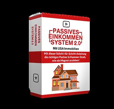 Box_passives_einkommenPNG.png