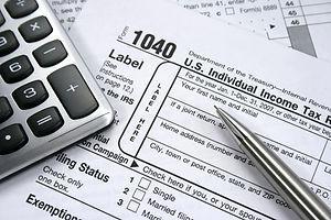 taxes-1.jpg