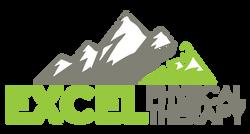 Logo_Excel_2018-12
