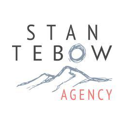 Stan Tebow Agency