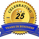 25-years-in-business-300x240.jpg