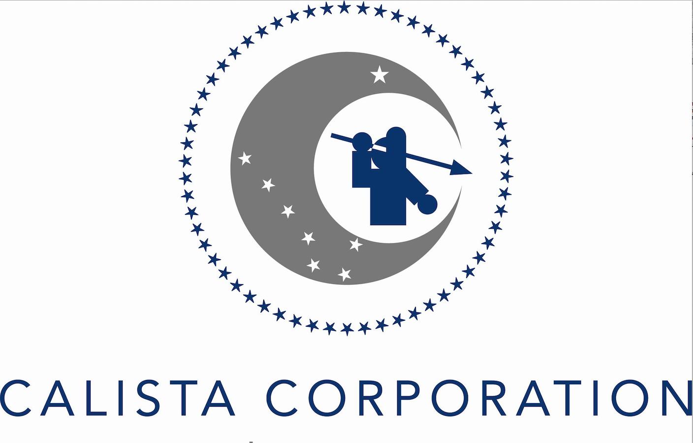 Calista Corp