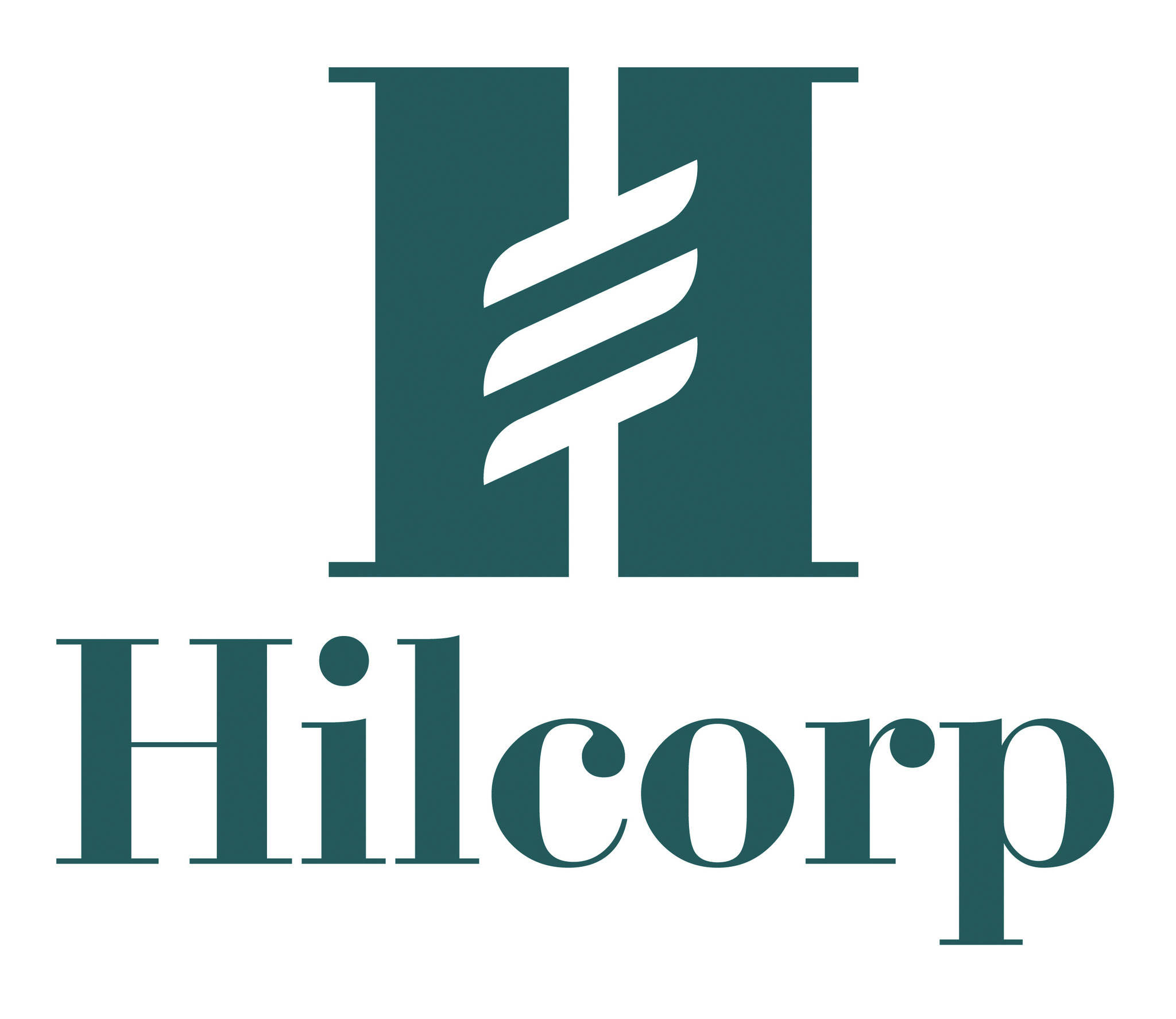 Hilcorp Alaska (002)