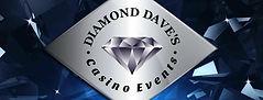 Large DD logo.jpg