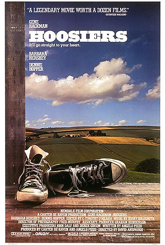 Hoosiers_Poster1.jpg