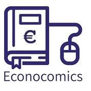 Econocomics.jpg