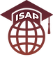 ISAP-full-logo-colour cropped.png
