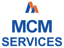 4USE_MCM Services_Logo-02.png