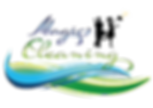thumbnail_MC-Logo.png