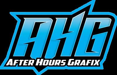 ahg logo3.png