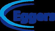eggers logo.png