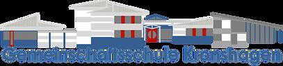gemeinschaftsschule logo.png
