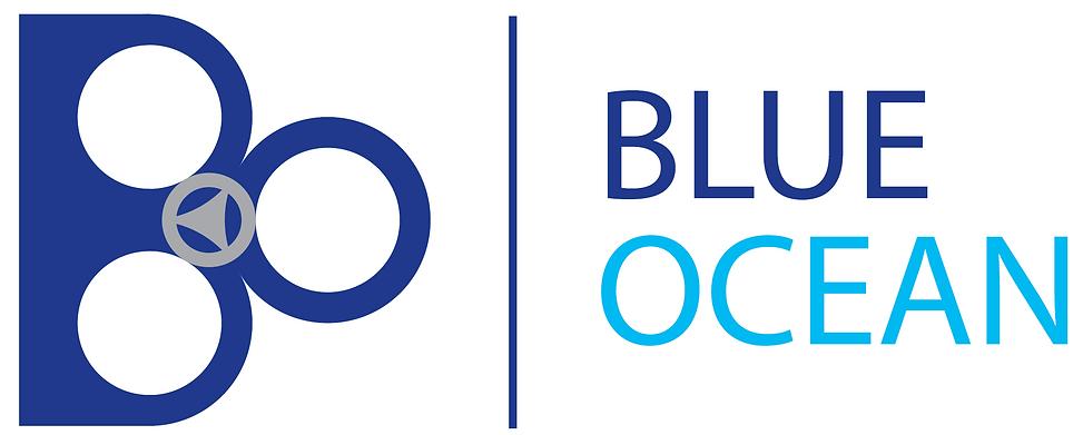 Blue Ocean mit Name Logo.png