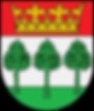 Kronshagen_Wappen.png
