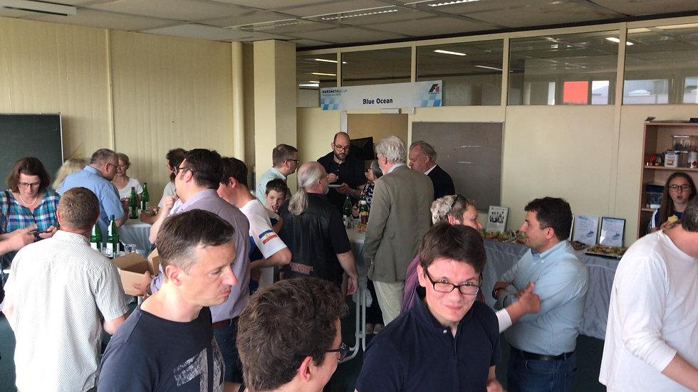 sponsors meeting.jpg