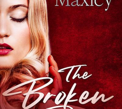 The Broken One - Selene Maxley