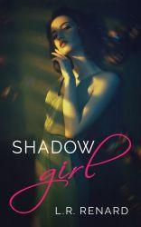 Shadow Girl -