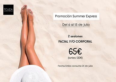 promo-summer-julio-facial-y-o-corporal-web.png