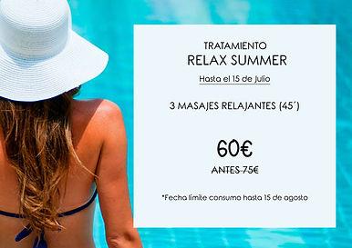 TTO-SUMMER-RELAX-WEB.jpg