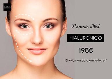 PROMOCIN-HIALURONICO-ABRIL-WEB.jpg