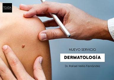 dermatologia-web.jpg