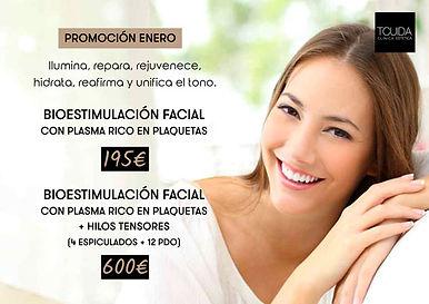 PROMO-ENERO-2021-PLASMA-+-PLASMA-+HILOS-