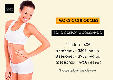PACKS-CORPORALES-SAN-MATEO-WEB.jpg