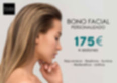 bono-facial-febrero-2020-web.jpg