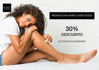PROMOCION-LASER-MARZO-WEB.jpg