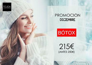 BOTOX-DICIEMBRE-SANMATEO-WEB.jpg