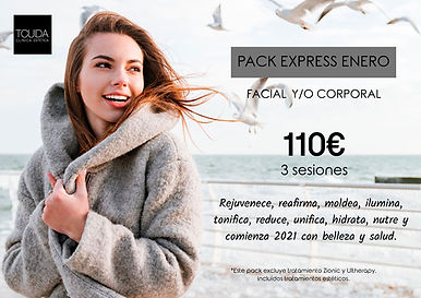 PACK-EXPRESS-ENERO-2021-WEB.jpg