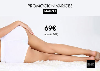 VARICES-MARZO-TCUIDA-WEB.jpg