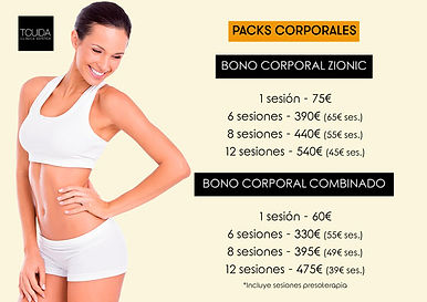 PACKS-CORPORALES_WEB.jpg