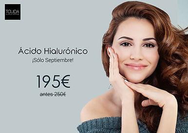 Promoción-Hialurónico-Sept-2020-web.jpg