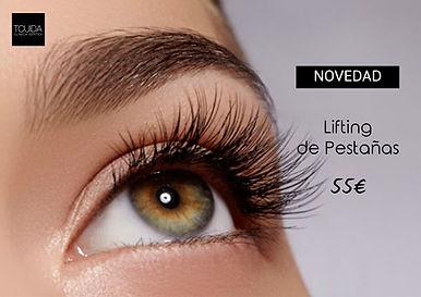 LIFTING-PESTAÑAS-TCUIDA-WEB.jpg