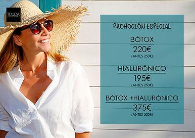 PROMO-ESPECIAL-JUNIO-BOTOX-+-HIALURONICO