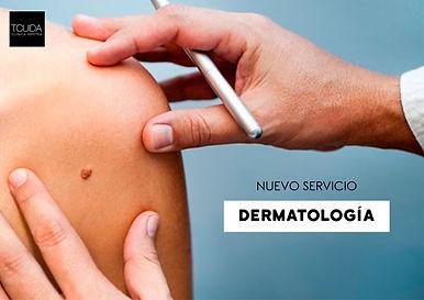 dermatologia-luca-web.jpg