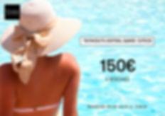 CORPORAL-VERANO-2020-WEB-SM.jpg