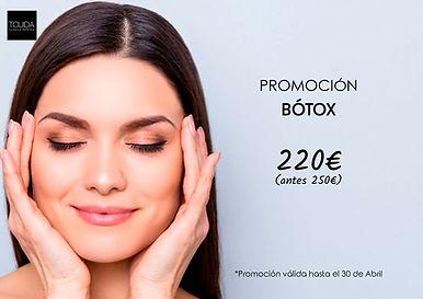 BOTOX-SAN-MATEO-WEB.jpg