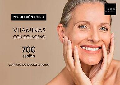 PROMO-ENERO-2021-VITAMINAS-WEB.jpg