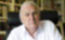 2MO- News, Talk & Sport, Part of Your Life- John Laws Show