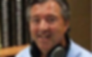 2MO- News, Talk & Sport, Part of Your Life-Afternoons with Brent Bultitude