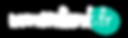 logo-monenfant-blanc.png