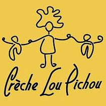 logo-loupichou.jpg