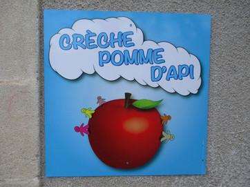 creche-gagnac-06-705x529.jpg
